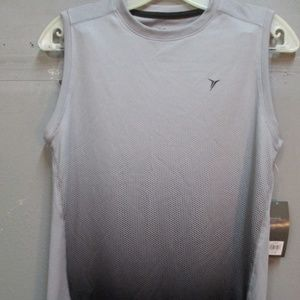 Old Navy Large Boys Tank Top